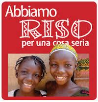 ABBIAMO RISO
