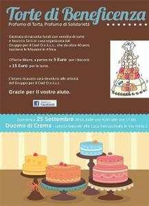 torte - Copia