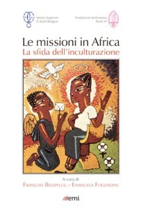 missioni-in-africa