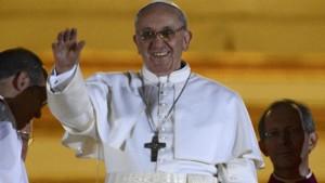 Papa-Francesco2