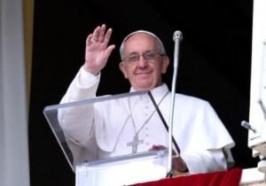 1. papa-francesco-4