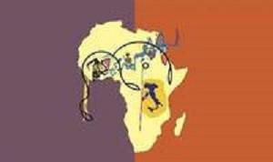 4. L-Africa-verra-l-Africa-che-verra_medium