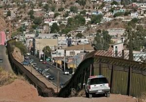6. Vescovi Stati Uniti Messico