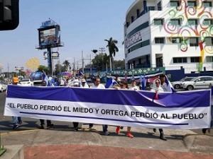 5. Nicaragua_nel_cuore