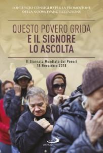 2. Manifesto Giornata M. Poveri