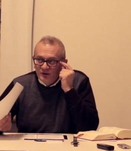 6. Luca Moscatelli