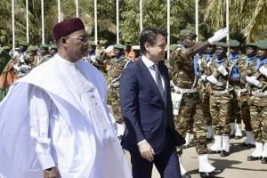 7. Conte_Niger