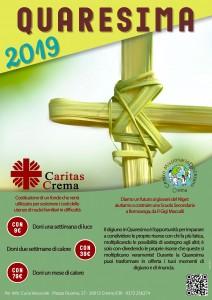 4b. Progetti-Quaresima-2019_WEB
