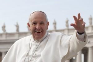 1b. Papa-Francesco-1140x757