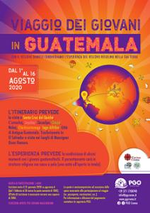 Aa. poster_guatemala