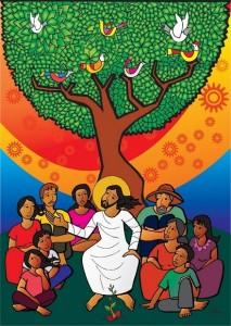 4a. Missione Bibbia