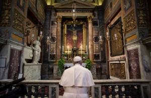 1a. Parole del papa