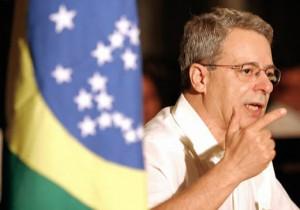 3a. In Brasile...
