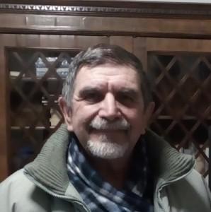 4a. padre Sambusiti