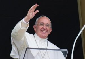 1a. Angelus
