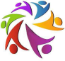 5a. Logo Consulta intercultura