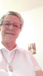 3a. Madre Angela Sambusida