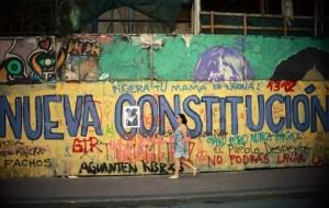 3a. cile-riscrive-la-costituzione-parita