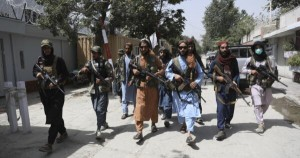 3a. In Afghanistan il fallimento
