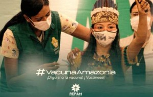 4a. Vacuna Amazonia